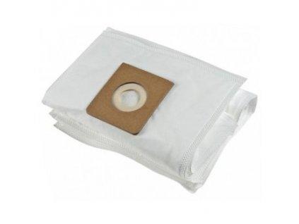 Textilní filtrační sáčky pro vysavač Makita VC2010, 2511, 2512, 3011