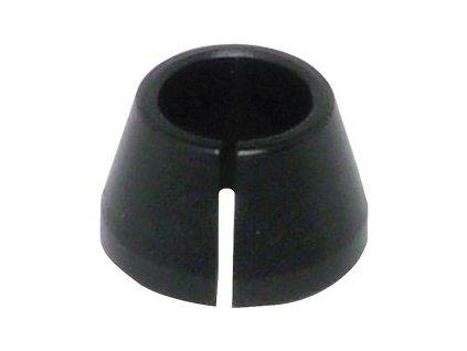 Makita 763636-3 upínací kleština 6 mm