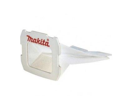 Makita 168557-8 sáček