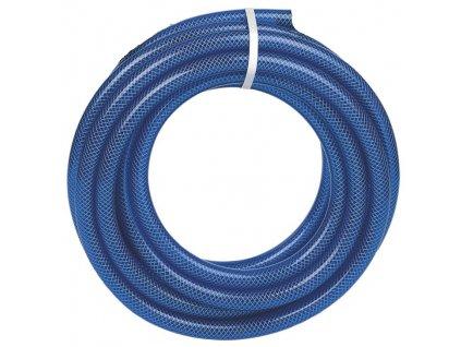 Metabo hadice na stlačený vzduch 6 mm 11,5m