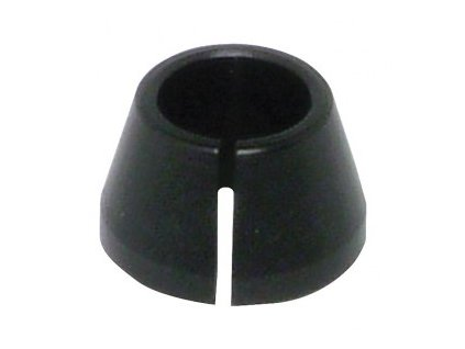 Makita 763618-5 upínací kleština 8 mm