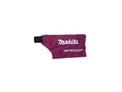 Makita 122548-3 vak na prach