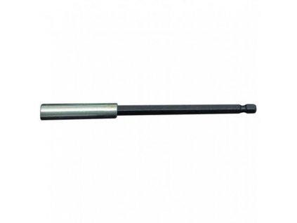 Magnetický držák bitů Projahn 2764