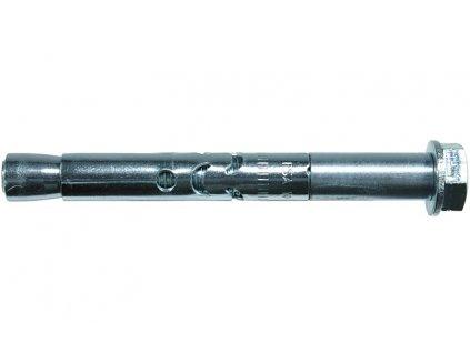Plášťová kotva FSA 8/15/60 S M6