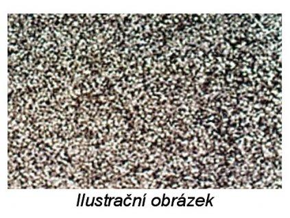 Makita 423036-6 grafitová deska