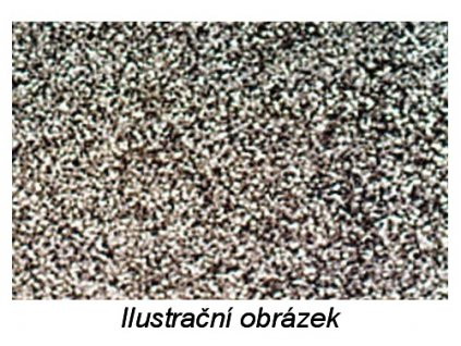 Makita 423317-8 grafitová deska