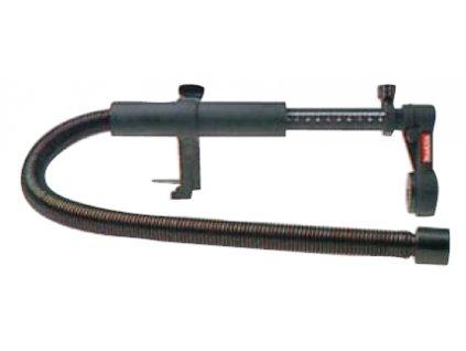 Makita 193472-7 odsávací souprava průměr 25mm