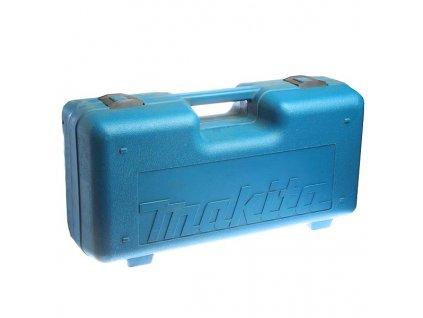 Makita 824540-2 přepravní kufr pro 3901