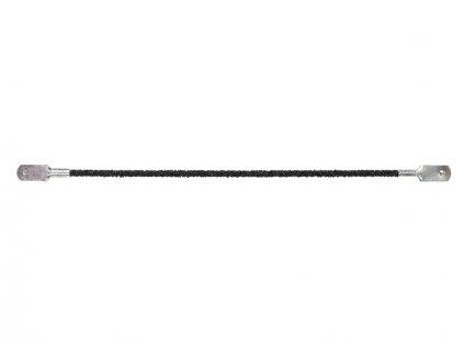 Řezná struna Bahco 215-150