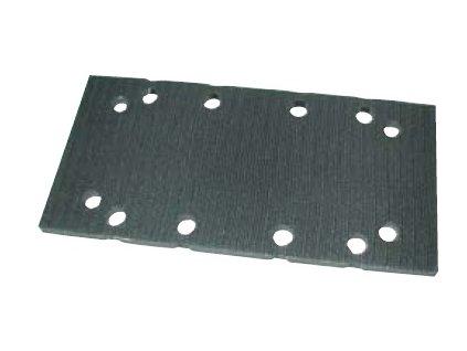 Makita 194930-6 základní deska - suchý zip