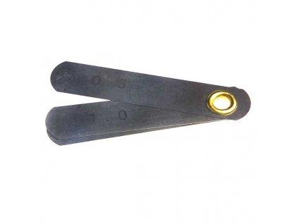 Makita 762013-6 měrka pro JS1660