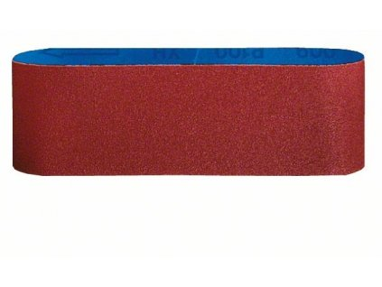 Makita textilní brusný pás 100 x 610 mm