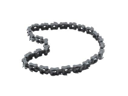 Makita dlabací řetěz pro 7104L