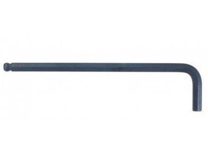 Inbusový klíč Bondhus s kuličkou