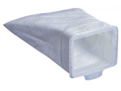 Makita 166084-9 papírový filtr 1ks