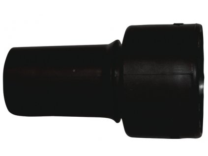 Makita 195547-8 adaptér 22