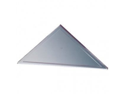 Makita 762001-3 trojúhelník pro nastavení