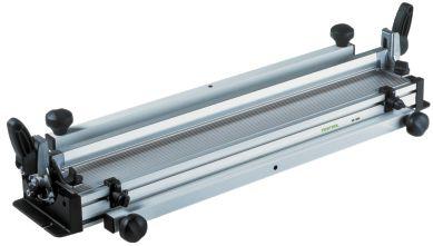 Festool - Cinkování - šablony a frézy (systém VS 600)