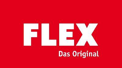 Flex - originál je jen jeden
