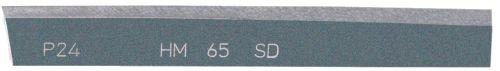 Příslušenství pro ruční hoblík Festool EHL 65 E