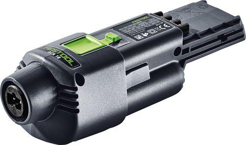 Příslušenství pro Aku brusky ETSC 125mm