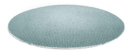 Granát NET (síťové brusivo pro tmely,plniče a prašné povrchy)