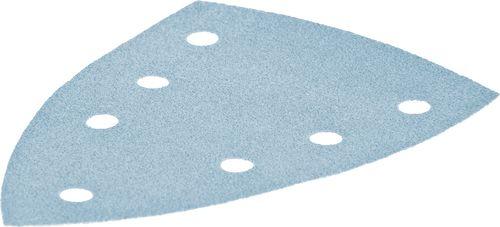Brusné trojůhelníky 100x150 mm