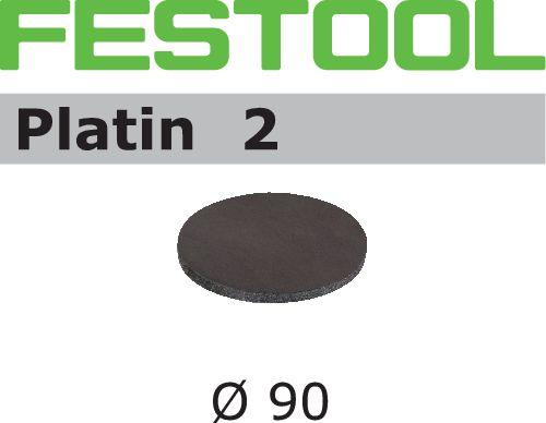 Platin 2 - polymerové mat.,laky s vysokým leskem a umělé hmoty