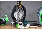 Cable Clamp Pro - dílna a domácnost