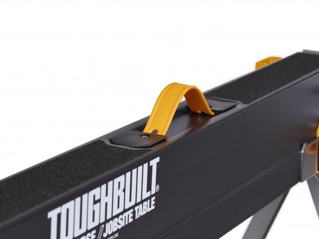 TB C700+(1)++3000x3000