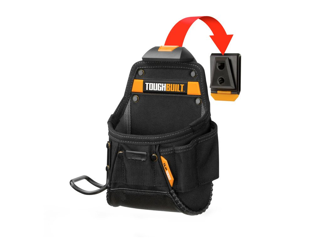 TB CT 24++3000x3000