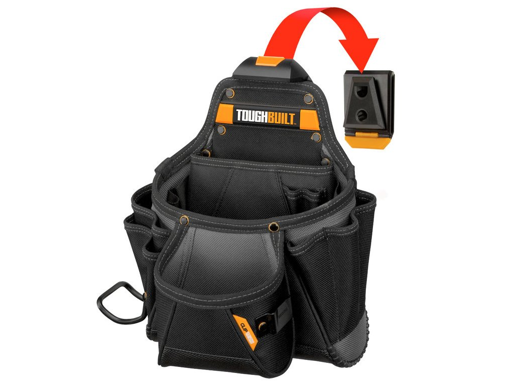 TB CT 01 Contractor+Pouch 3000x3000+(1)