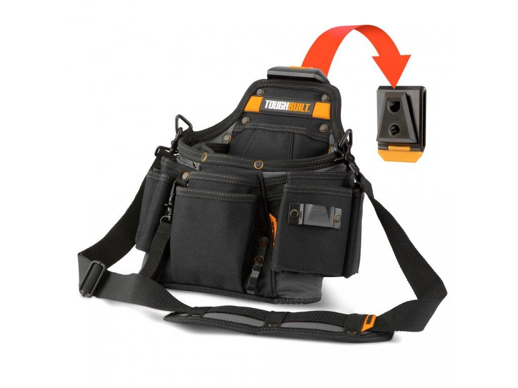 TB CT 106A Service Pouch Shoulder Strap 3000x3000 (1) (1)