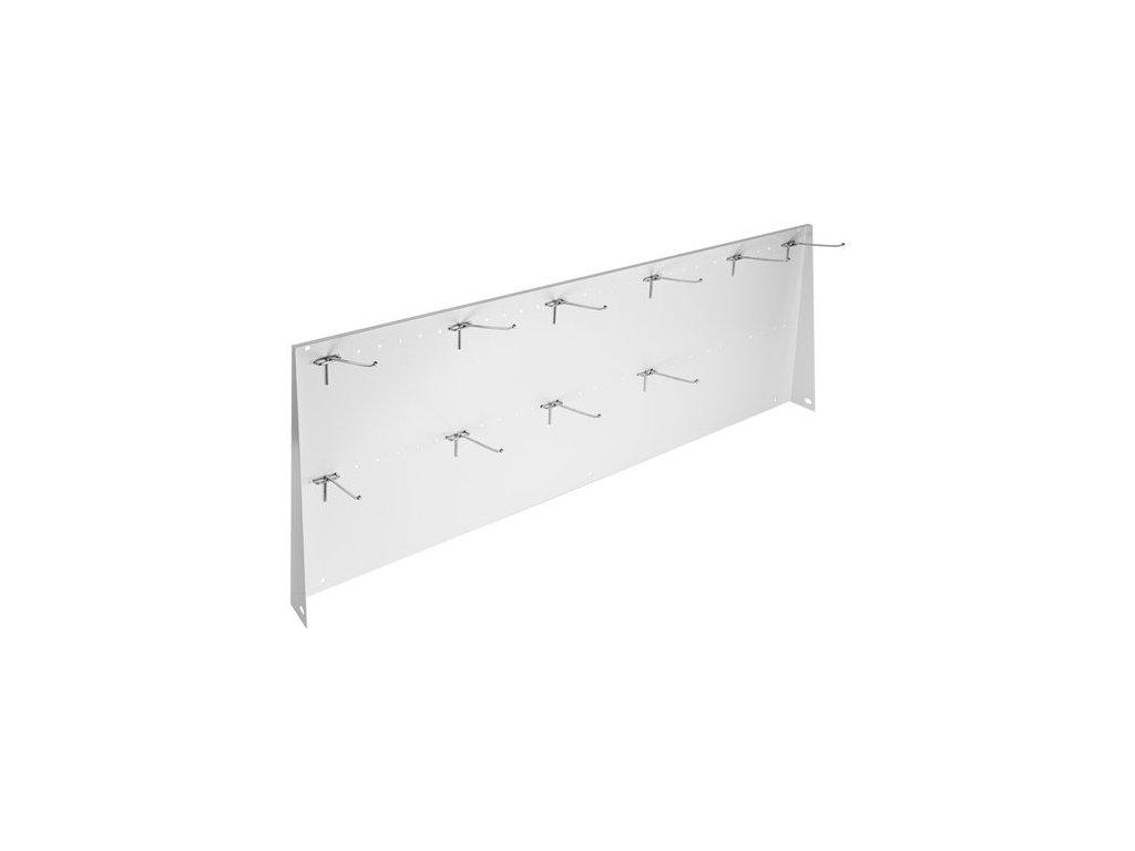 3679 1 zadni stena tc 3000 rw