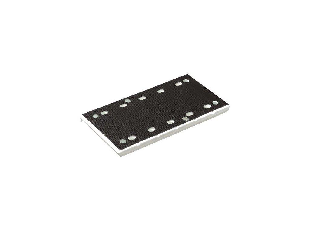 3769 1 festool brusna deska stickfix ssh stf 115x225 10 ks 485648