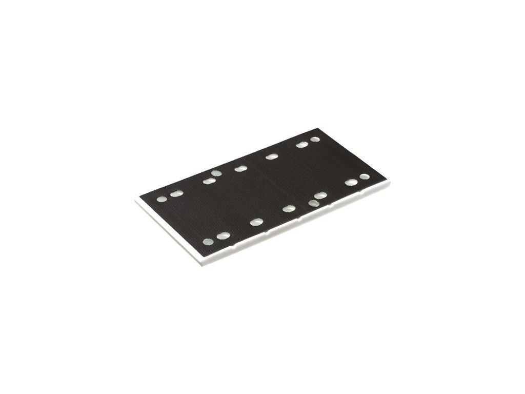 3843 1 festool brusna deska stickfix rs 1 c stf balena 488226