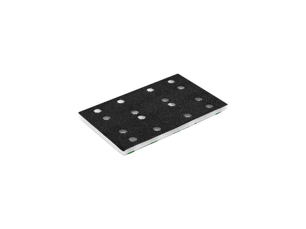3923 1 festool interface pad tlumici podlozka ip stf 80x133 8 stf 490160
