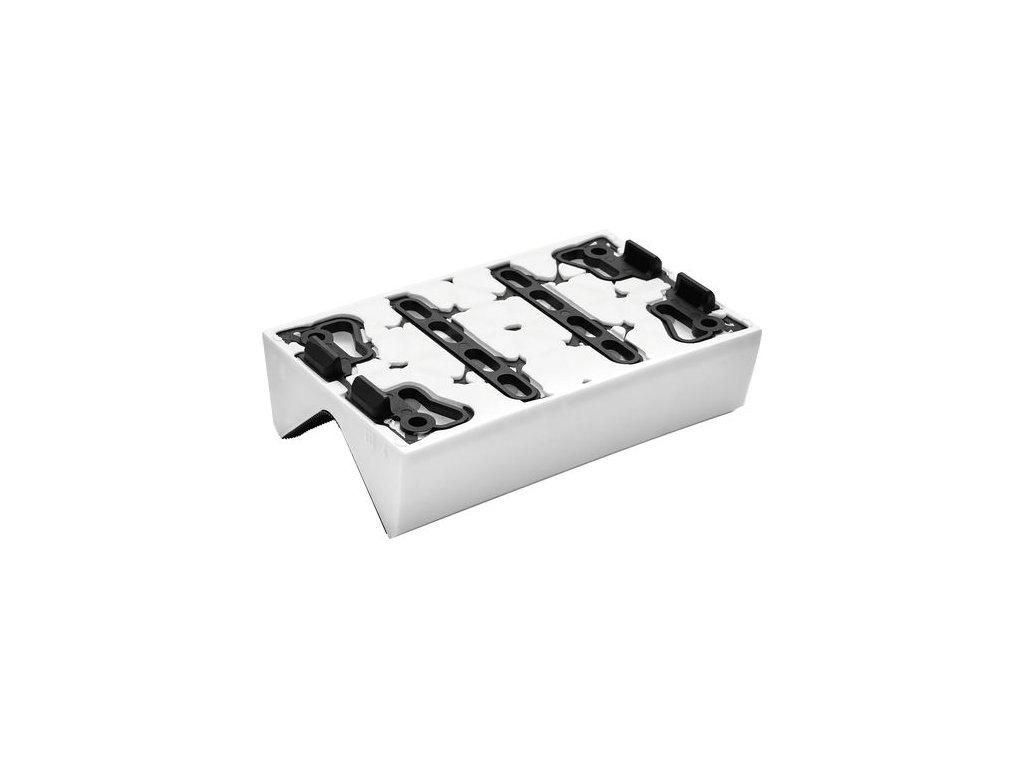 3926 1 festool profilova deska stickfix ssh stf ls130 r6kv 490163