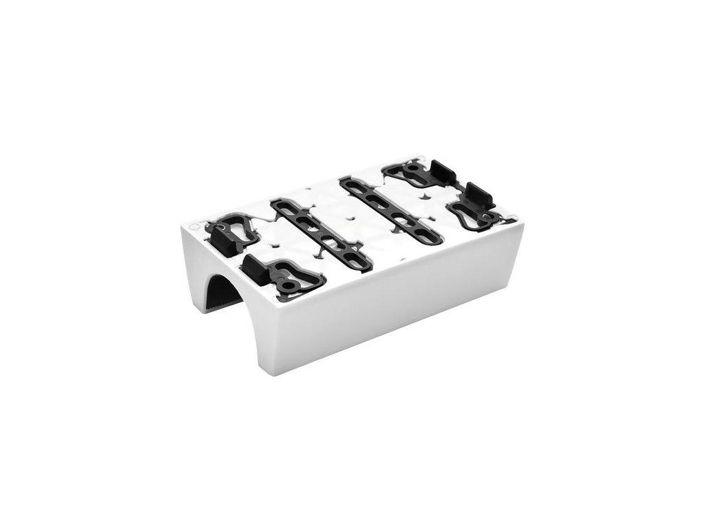 3927 1 festool profilova deska stickfix ssh stf ls130 r18kv 490164