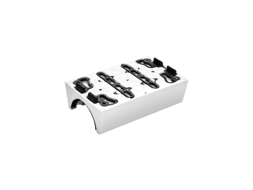 3928 1 festool profilova deska stickfix ssh stf ls130 r25kv 490165