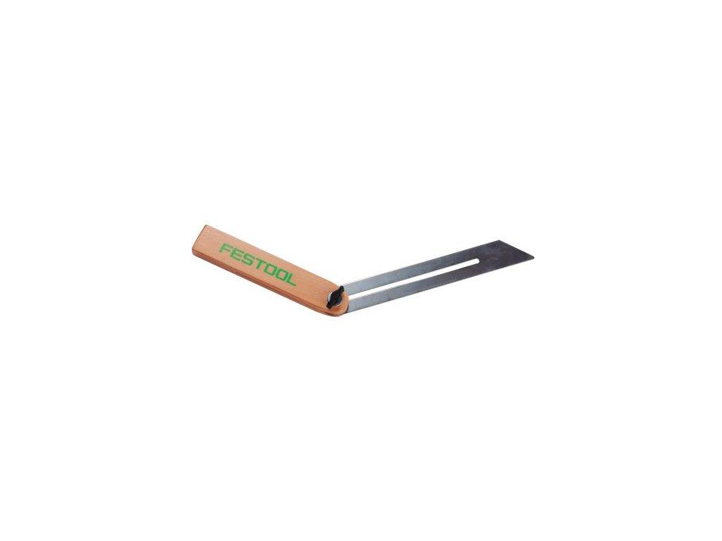 3980 1 presny uhlomer sm sym 70