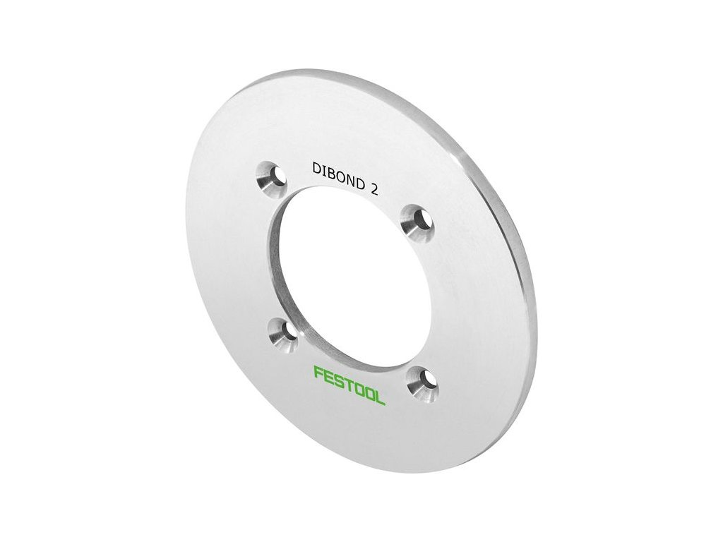 4004 1 kopirovaci segment pro frezku na deskove materialy hlinikove kompozitni desky tr a4