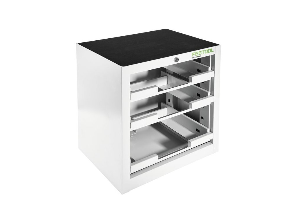 4032 1 systainer port sys port 500 2 festool 491921