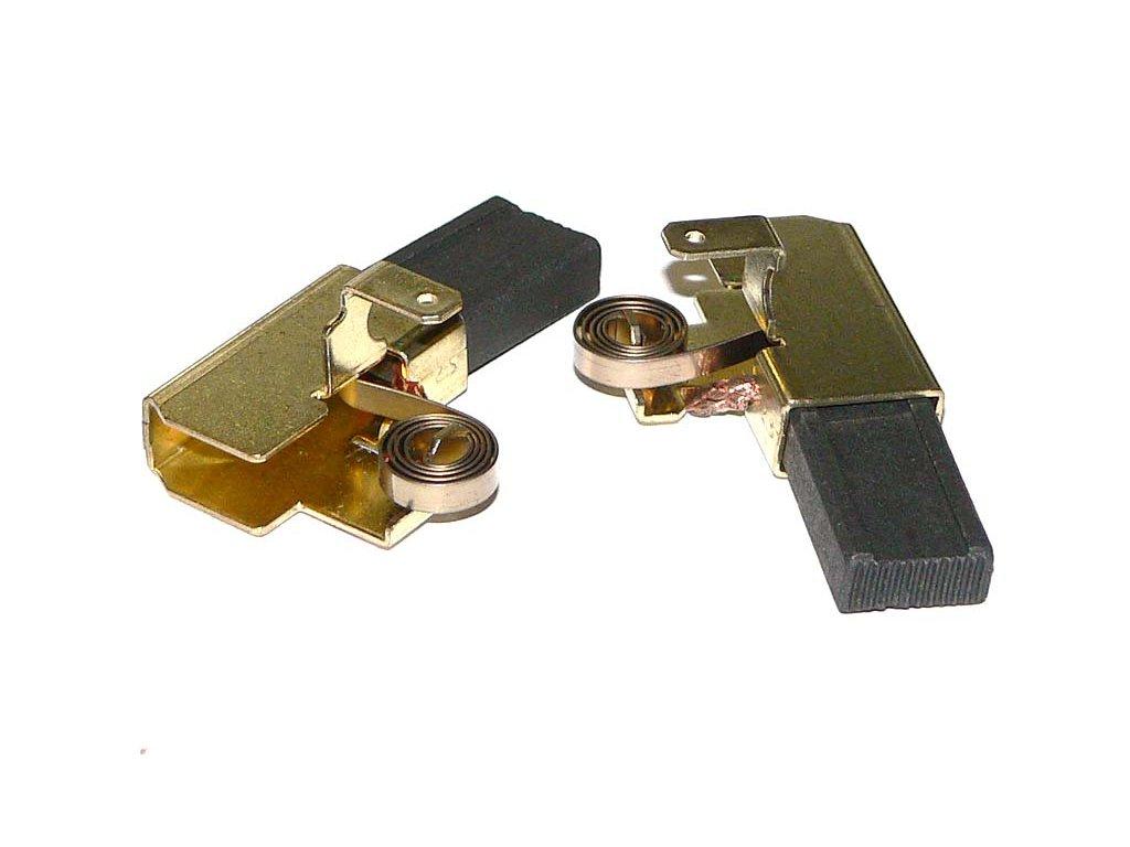 4039 1 festool drzak kartace of 1400 230v et bg 492002