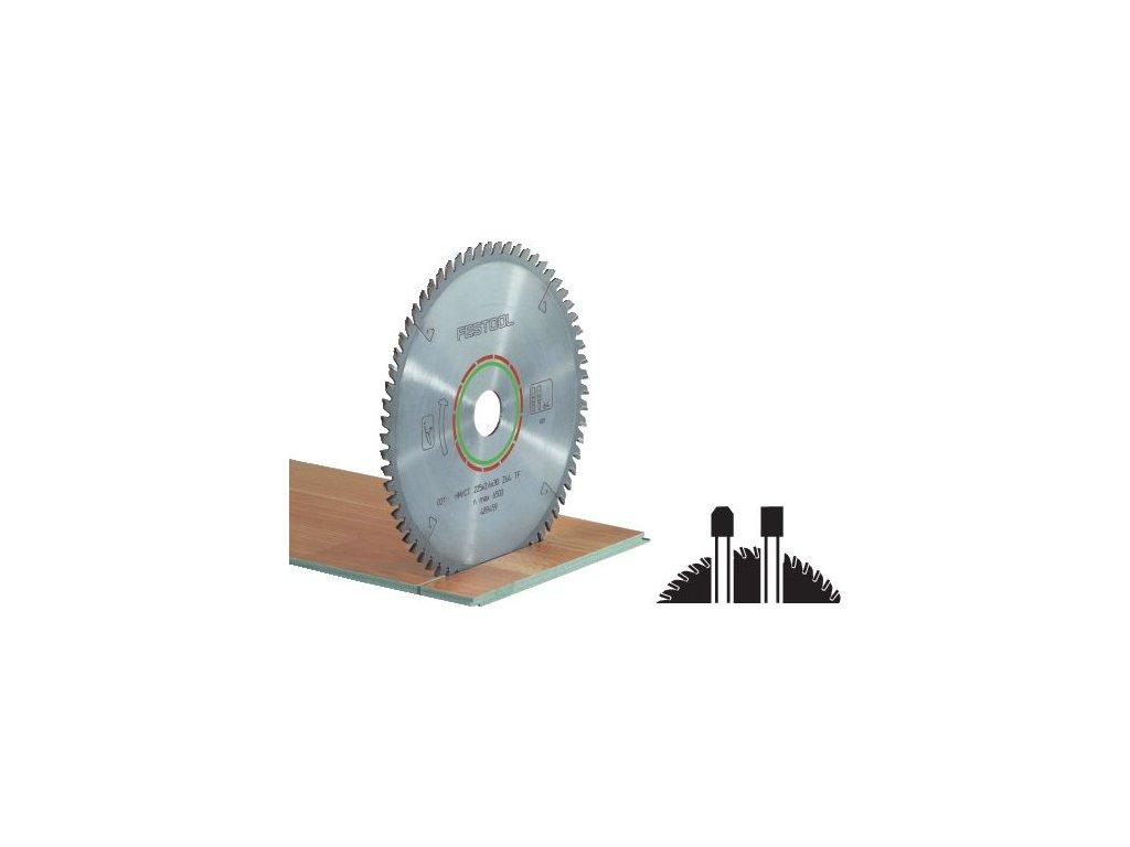 4045 1 specialni pilovy kotouc hw 190x2 6 ff tf54
