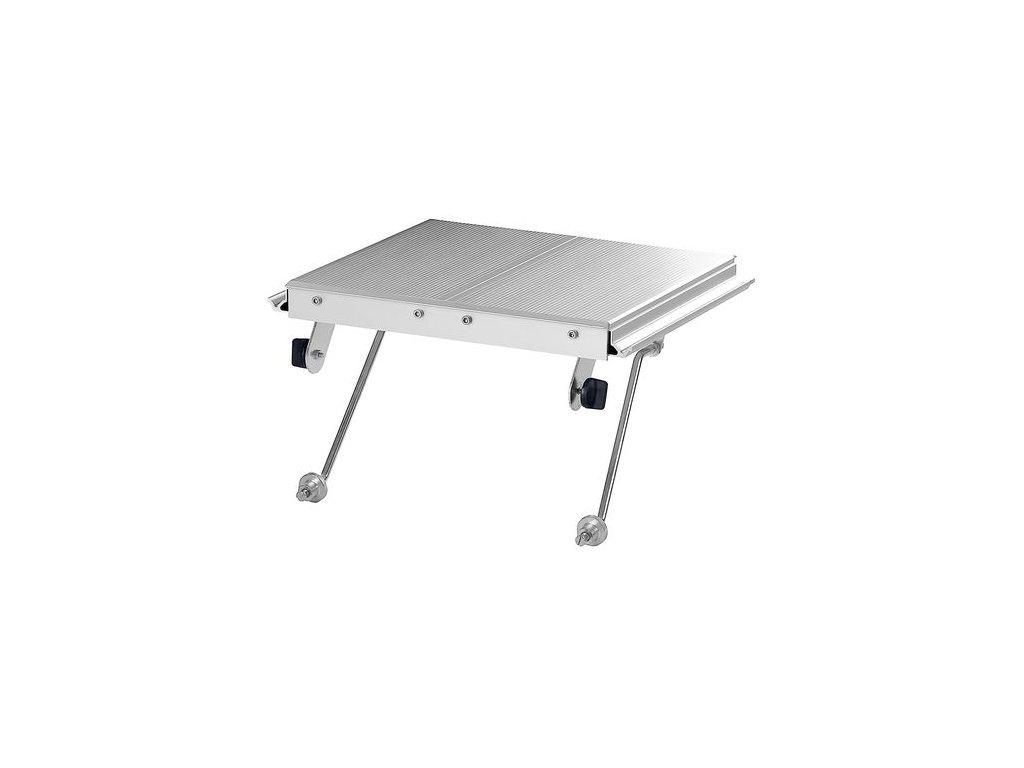 4047 1 prodlouzeni stolu vl