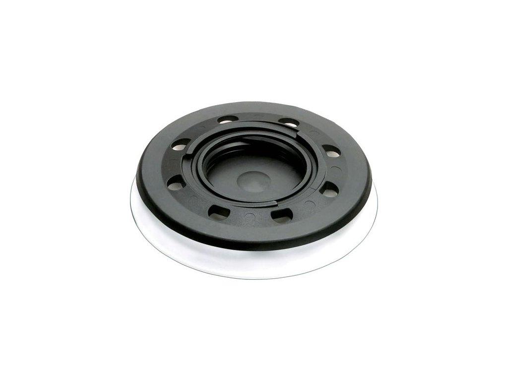 Brusný talíř ST-STF D125/8 FX-W-HT