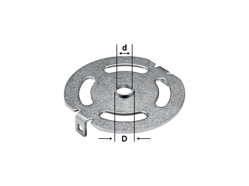 4062 1 kopirovaci krouzek kr d 13 8 of1400 vs 600