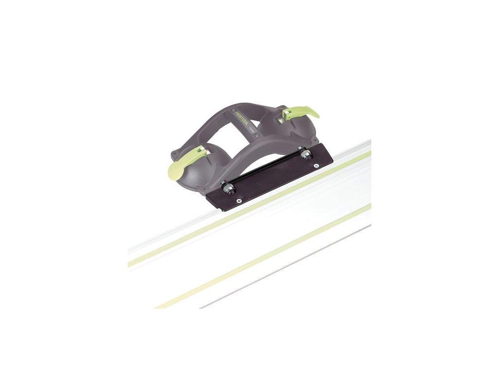 4108 1 festool adapter gecko dosh fsad 492616