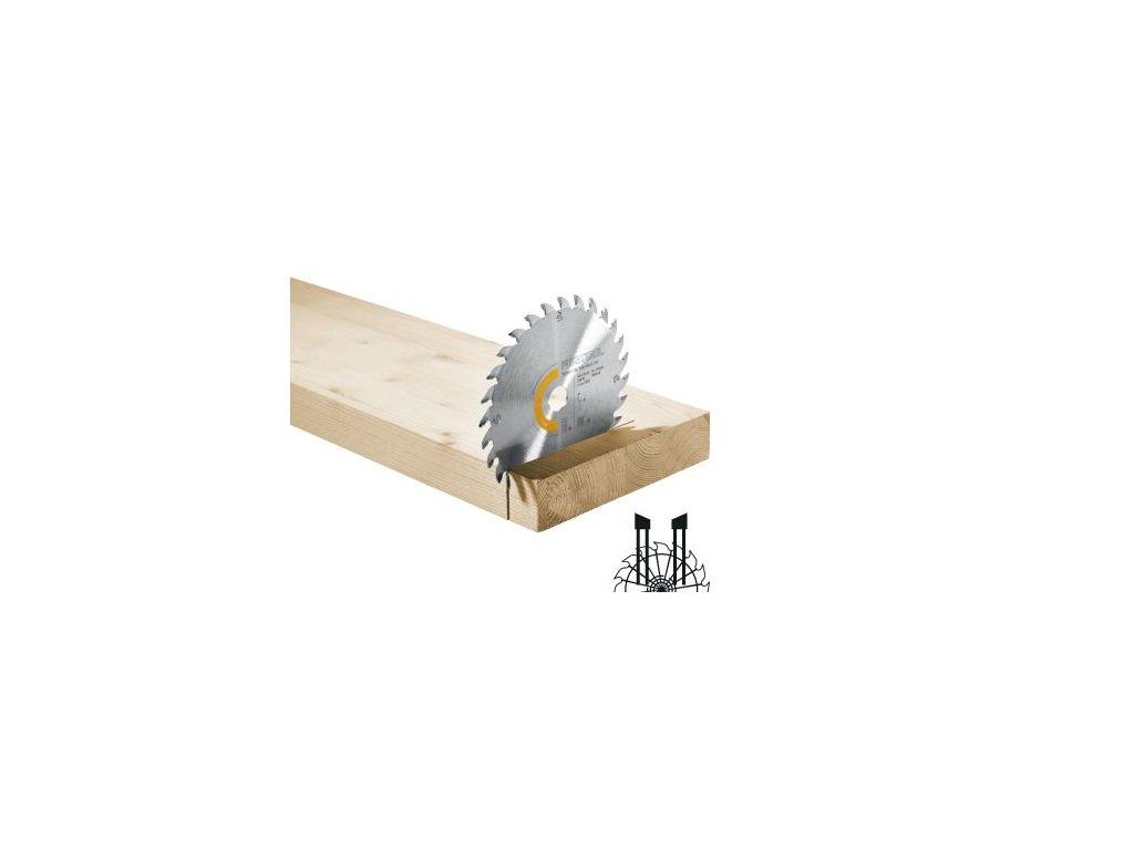 4194 1 univerzalni pilovy kotouc hw 210x2 4x30 w36